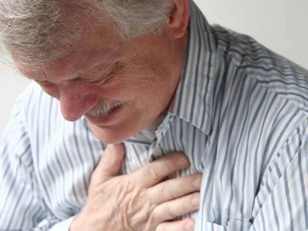 Как проявляется дирофиляриоз у человека?