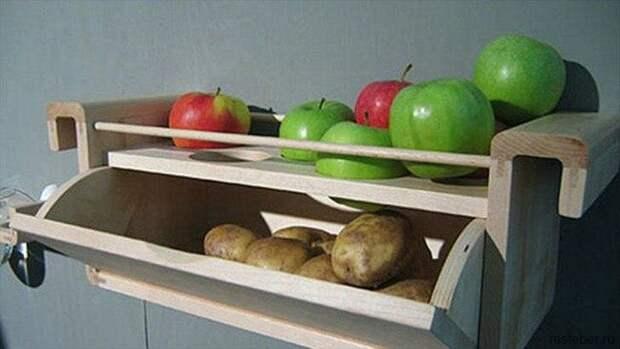 20 кухонных лайфхака, о которых не знает даже опытная домохозяйка!