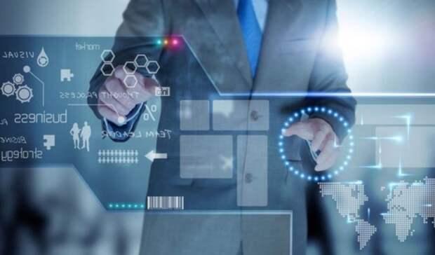 ЗИТ «Россильбер» первым вБашкирии ввел технику кибербезопасности для сотрудников