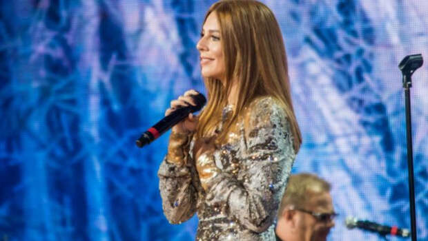 Наталья Подольская призналась чего боится