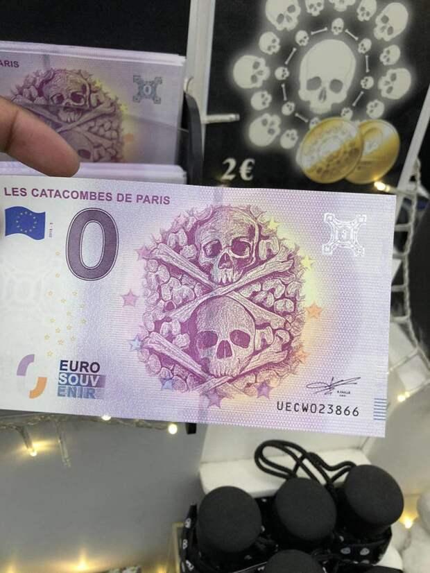 0 евро день, животные, кадр, люди, мир, снимок, фото, фотоподборка