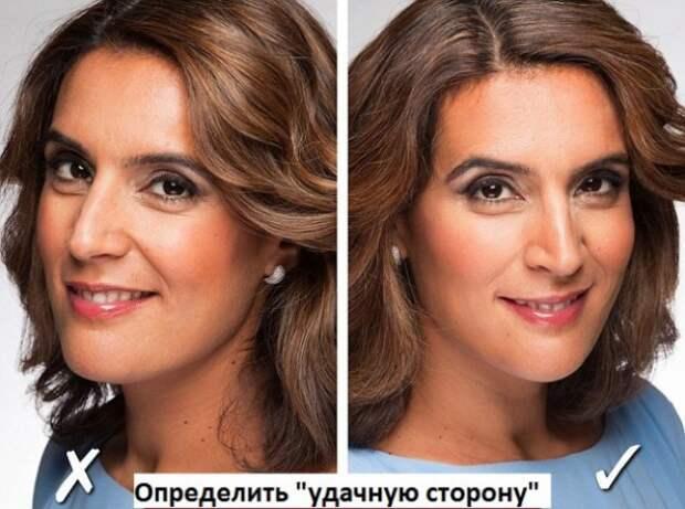 kak-krasivo-fotografirovatsya (650x484, 126Kb)