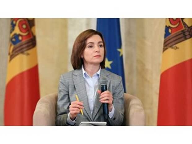 Пошлины как пошлость молдавской политики