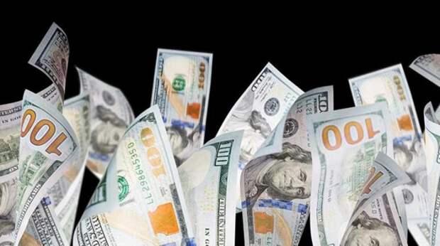 США предрекли дефолт: к чему готовиться держателям долларов