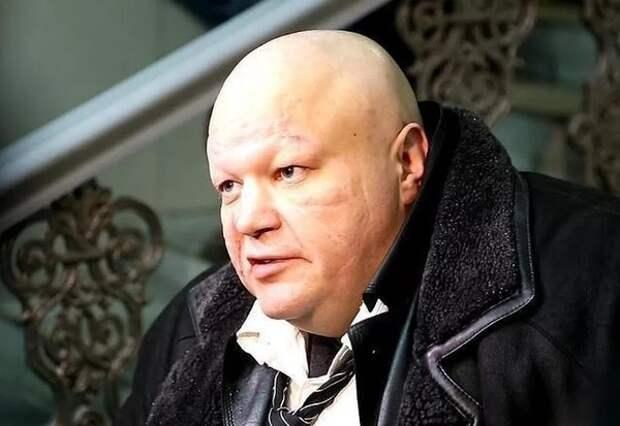 Россияне потребовали запретить Барецкому снимать фильм «Брат-3»