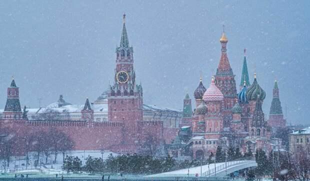 Песков поддержал предложение Дерипаски об инициаторах введения санкций