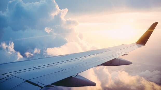 Российский оперштаб может разрешить открытие авиасообщения с Турцией в июле