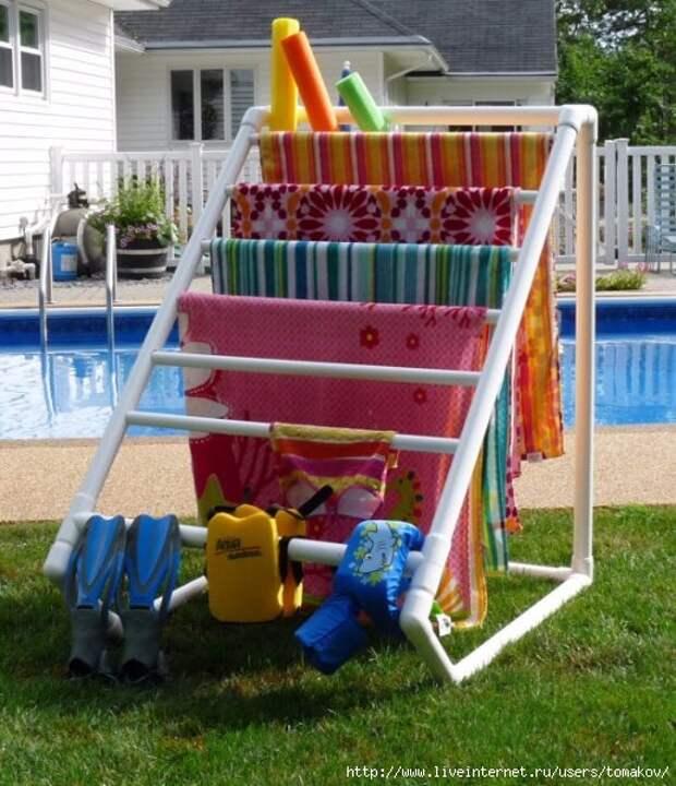 pvc-towel-rack (516x600, 222Kb)