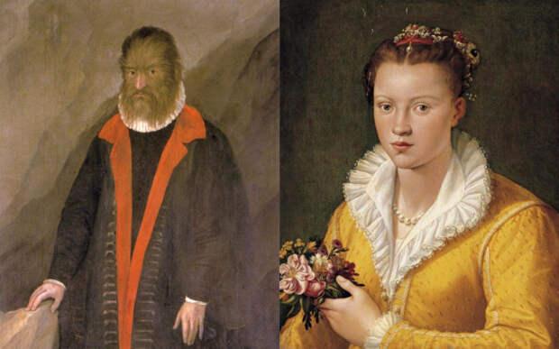 Petrus-Gonsalvus-e-a-esposa-Catarina-1024x640.jpg