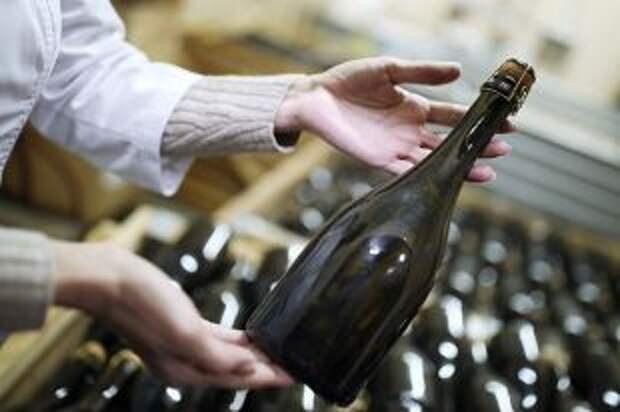 Победа-2020. 35 российских вин стали призерами конкурса Decanter в Лондоне