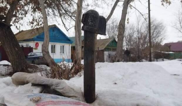 Жителям Кумака незаконно выставляли счета за холодную воду