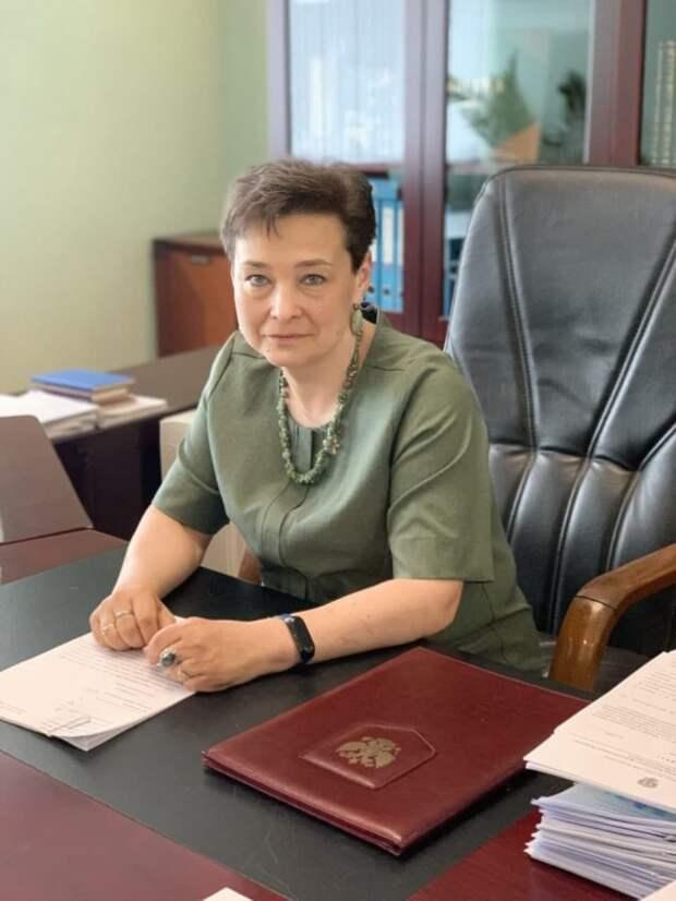 ГУ ПФР №5 сообщает: порядка 4,7 миллиона граждан в Московском регионе получают страховые пенсии