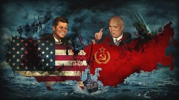 Вассерман назвал причины, почему распад Советского Союза стал поражением, а не победой США