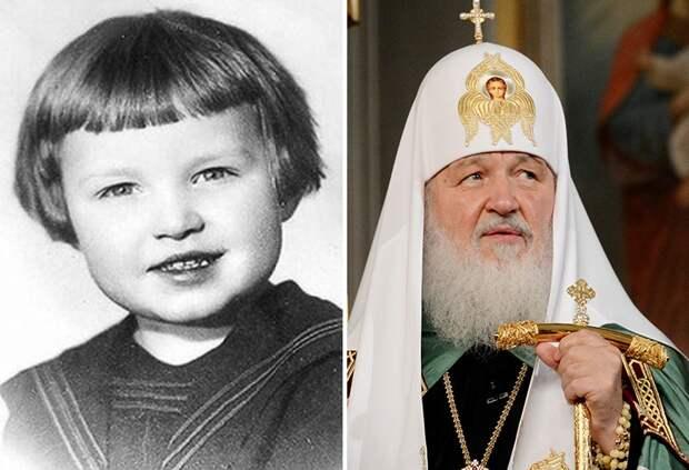 В жизни не поверишь, кем стал этот парень спустя много лет. Теперь его знает весь мир!