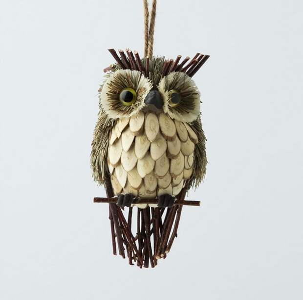 Sprig-Spruce-Owl-Ornament-Anthropologie-2012 (632x624, 116Kb)