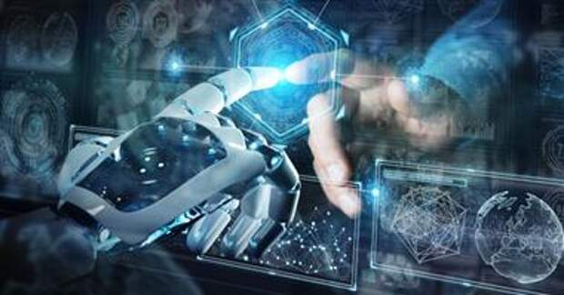 Автоматические программы по инвестконсультированию