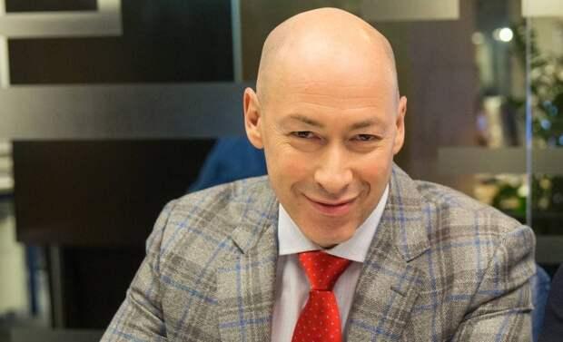 Юрий Селиванов: Не суетись под топором!