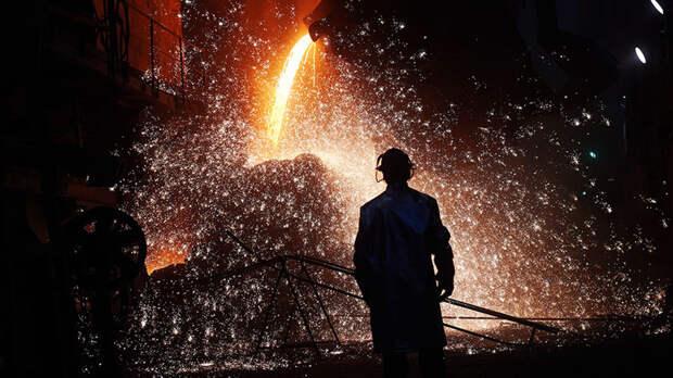 Центры индустрии: тест RT о промышленных городах России