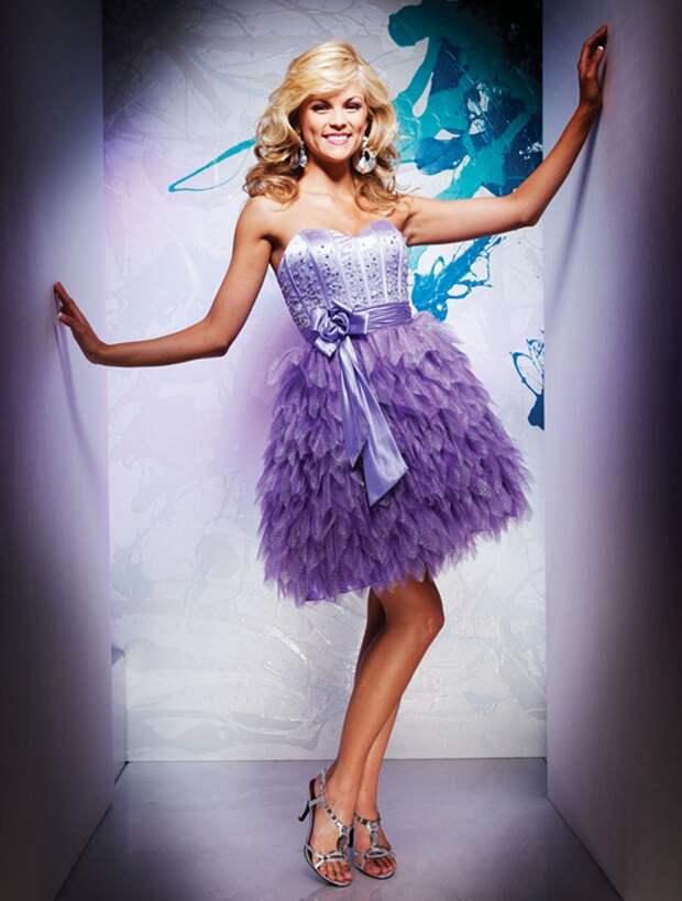 cocktail-prom-dresses-8