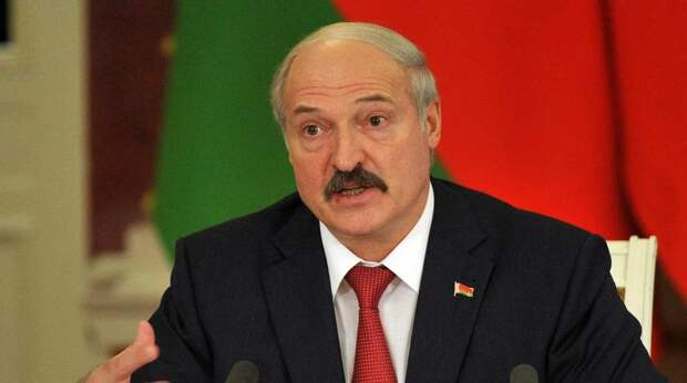 Лукашенко задумал оставить западные страны без белорусских дипмиссий
