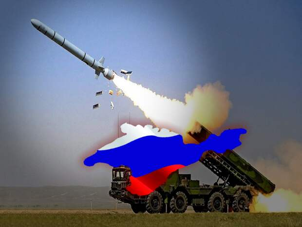 Запретить России размещать в Крыму ракетные системы - США готовят проект резолюции ООН