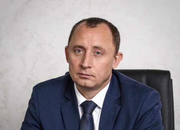 «Работа по поставке катеров в Севастополь ведётся, но договоров нет»