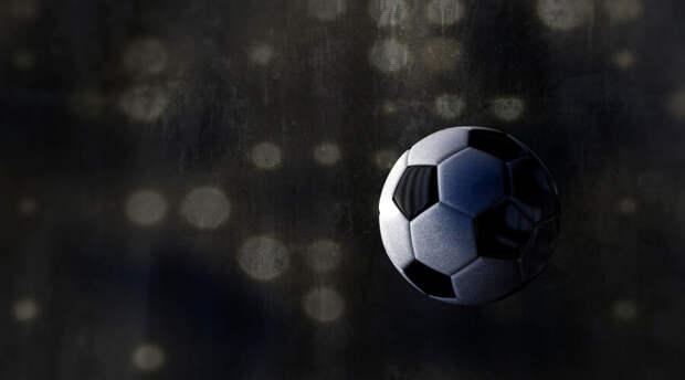 «Челси» и «Манчестер Сити» решили выйти из новоиспеченной Суперлиги
