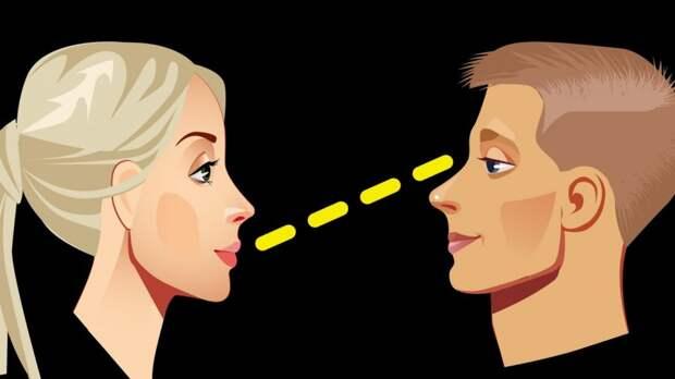 Девять психологических уловок, которые Всегда Работают