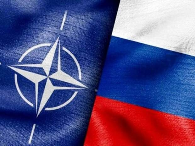Чехия попросила НАТО провести еще одну встречу после скандала с Россией