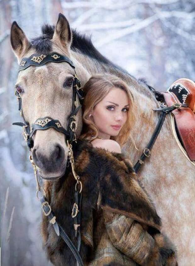 Картинки | At kız, Binicilik, At fotoğrafçılığı