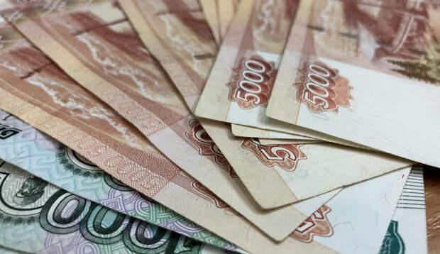 Александр Роджерс: Поможет ли России эмиссия?