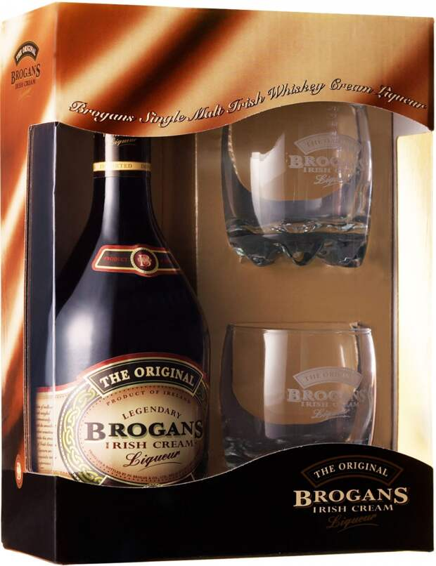 http://winestyle.ru/product_images_new/p/giftpack__03208_orig.jpg