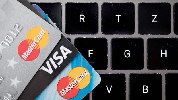 В Госдуме заявили, что ПС «Мир» является потенциальным конкурентом Visa и Mastercard