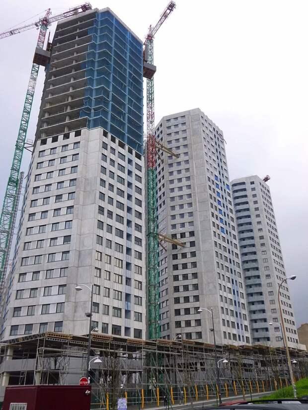Эксперт предупредил о новых запретах для владельцев жилья