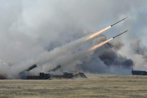 Готова ли Россия к «войнам нового типа»?
