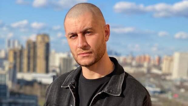 Давид Манукян рассказал о сделанной после «Танцев со звездами» операции