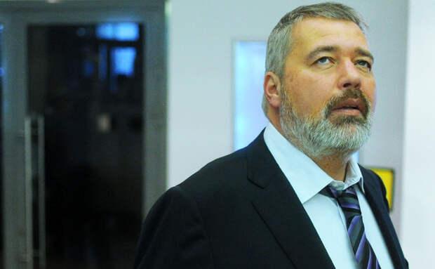 Опять за свое: Муратова и «Новую газету» будут судить за фейки