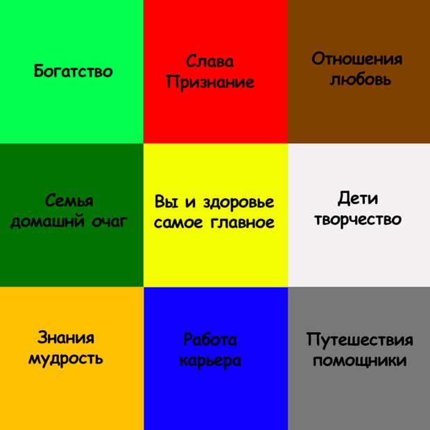 3720816_Karta_jelanii19 (700x700, 74Kb)