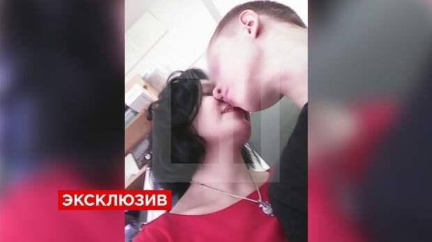 Вынесен приговор учительнице из Волжского Ангелина, Волжский, учительница