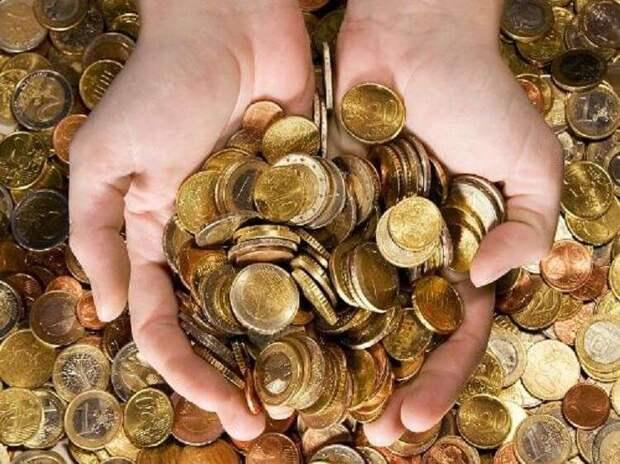 Самые Денежные Дни: когда финансовая удача сама пойдет к вам в руки?