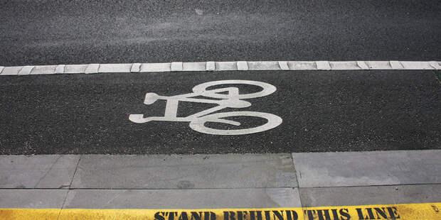 Школьник обогнал профессионалов на велогонке «Тур Британии»