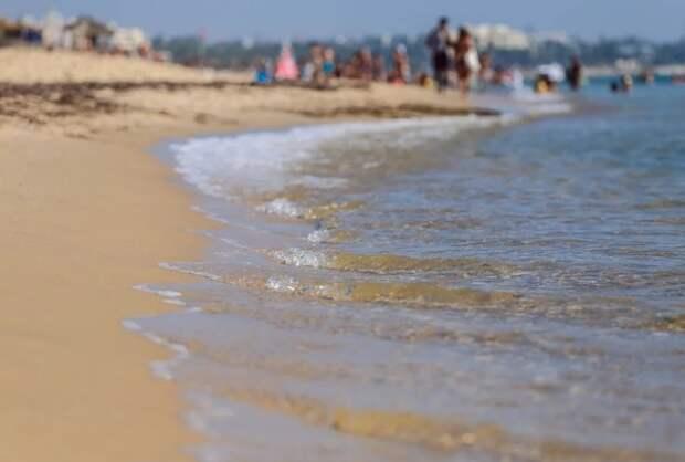 Россиянам рассказали о самых выгодных курортах в бархатный сезон