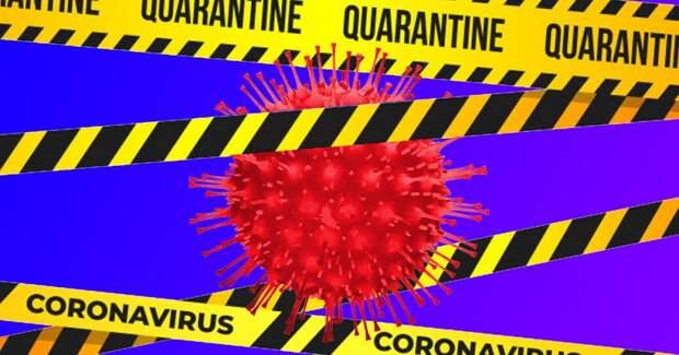 7 стран, в которых опять ввели карантин из-за коронавируса