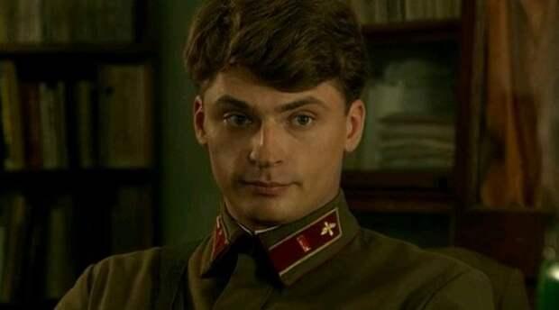 Звезда российских сериалов погиб в ДТП под Владимиром
