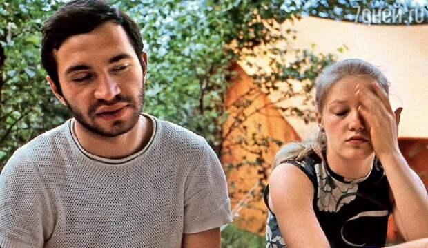 """Старшая дочь Прокловой: """"Папа считал Лену очень правильной девочкой"""""""