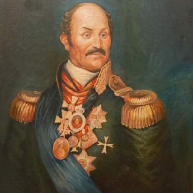 """Русский Атаман """"Вихрь"""": жители Лондона пронесли его на руках с корабля на берег"""