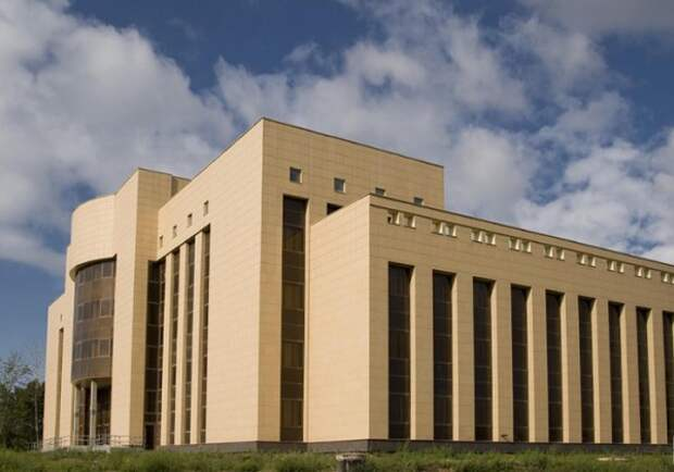 Блеск и нищета: самые роскошные здания «Пенсионных дворцов» (ФОТО)