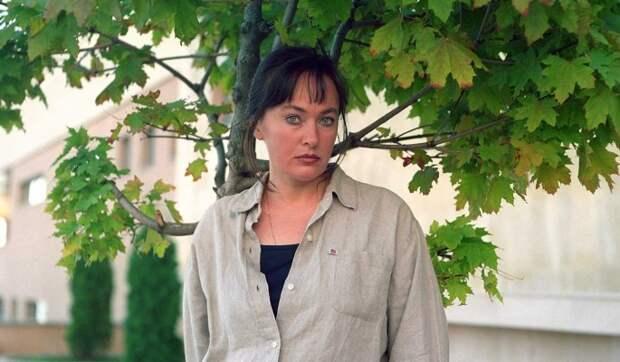 «Нет слов»: располневшая дочь Гузеевой задрала юбку перед камерой
