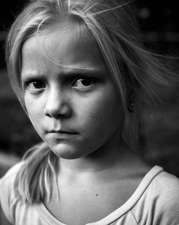 Не за себя страшно – за детей — дончанин об обстрелах ВСУ
