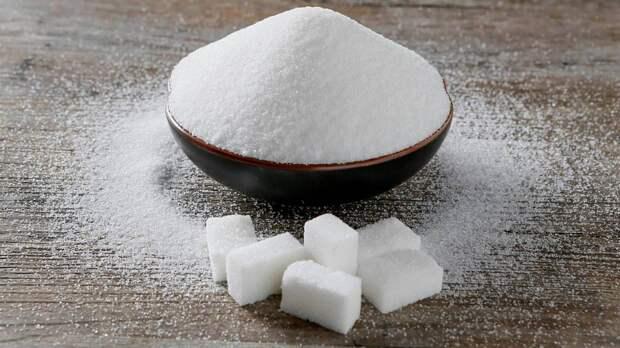 Диетолог Соломатина предупредила об опасности сахарозаменителя